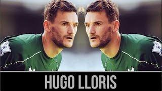 הוגו לוריס