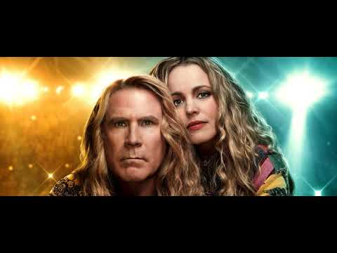 Will Ferrell & My Marianne   Double Trouble
