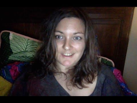 oldfilmsflicker on Rebecca Miller's