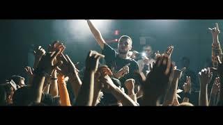 TRF - PROCENT (OFFICIAL VIDEO) Prod. By ArtimoX X Givezov X Lil Patriarch X JS