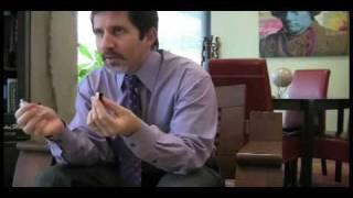 Electronic Cigarette - Dr. David Baron, M.D. - PART 2/2