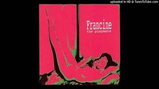 Francine   Goodbye Forever