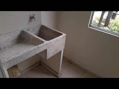 Apartamentos, Venta, Caney - $150.000.000