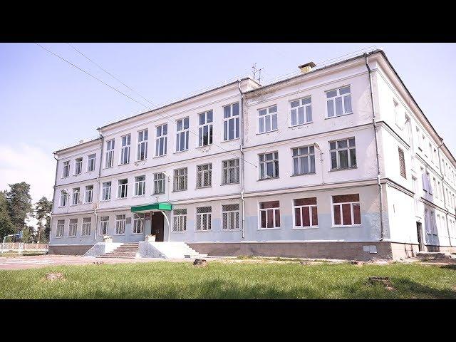 В Приангарье стартовала приёмка школ