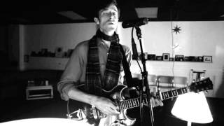 Come celebrate the release of Jeremy Pinnell's 'Ties of Blood and Affection' at The Wood