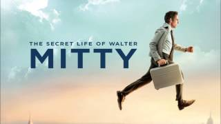 The Secret Life Of Walter Mitty Soundtrack: 9 - Rogue Valley - The Wolves and the Ravens