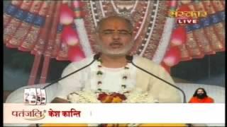 Jai Jai Radha Raman