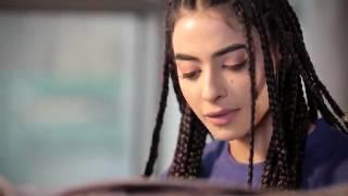 Big Boss 10 Contestant Gurbani Judge ( VJ Bani ) | Her Journey So Far