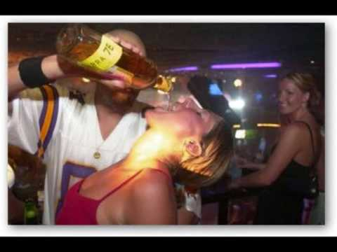 Cura di alcolismo e prevenzione