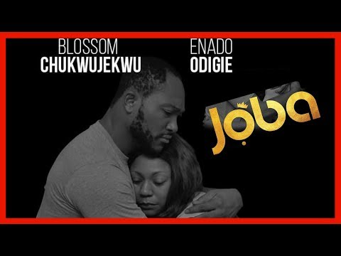 JOBA | PRODUCED BY BIODUN STEPHEN | NIGERIAN MOVIE REVIEW