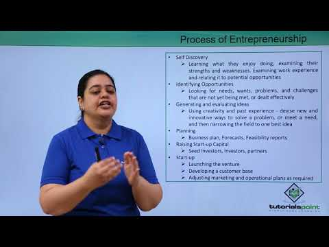 mp4 Entrepreneur Process, download Entrepreneur Process video klip Entrepreneur Process