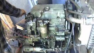 353 detroit diesel engine for sale - Free video search site