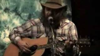 jesus' brother bob grover open mic the mineral springs bar and g