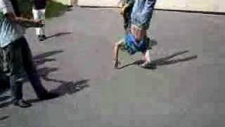 preview picture of video 'Senlis Bulgare vs Geova'