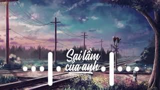 Sai Lầm Của Anh (Ciray Remix) - Đình Dũng   Nhạc Trẻ Remix 2019 Hay Nhất Hiện Nay
