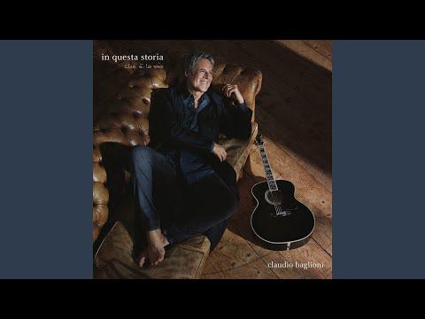 Significato della canzone Reo confesso di Claudio Baglioni
