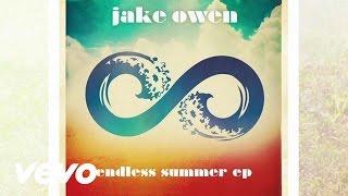Jake Owen Summer Jam