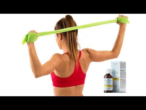 Bolile autoimune provoacă pierderea în greutate