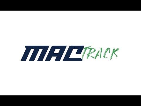 MAC Track S2E1