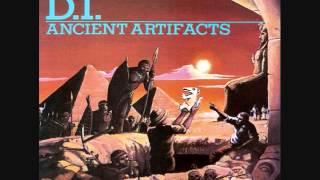 11 Pervert Nurse (Live) by D.I.