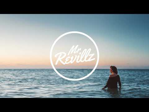 Kygo & Imagine Dragons - Born To Be Yours - MrRevillz