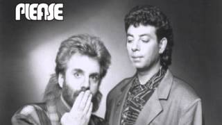 Wax - Don't Play That Song - 10cc
