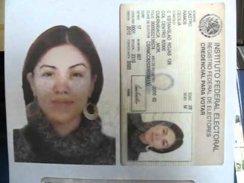 ALERTA ROBO DE AUTOS MEDIANTE FRAUDE  EN MEXICO