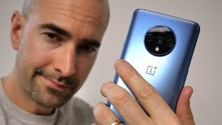 OnePlus 7T - Tips & Tricks for OxygenOS 10