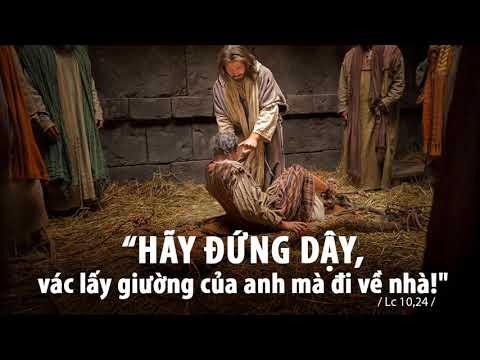 Đàи Пхáт Занх Ватикан зứ хаи 10.12.2018