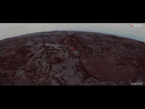 pilot-gab707-flies-active-kilauea-volcano--drone-racing-league