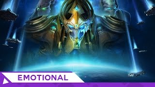 Matthew L. Fisher - The Almighty | Beautiful Piano & Orchestral | Emotional Music | Epic Music VN