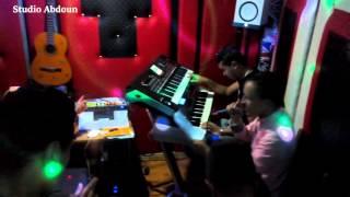 تحميل و مشاهدة Cheb Hamza Boumerzoug Jibouli Lakbida 2016 avec seif abdoun [Video Clip HD] (éXcLu) MP3