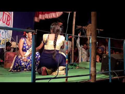 Www New Dj Mix Suna Malini Age On Desh Karam Parab Melody Program By Sasmita Barik Uploaded By Jhumar Songs