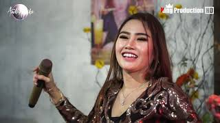 Download lagu Kalah Saingan Anik Arnika Mp3