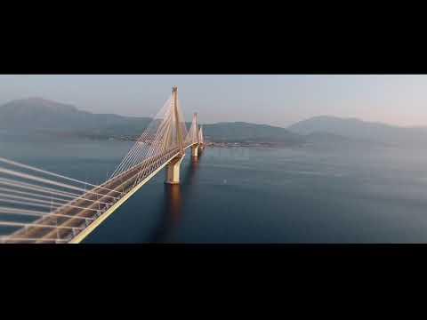 ΜΑΖΙ ΘΑ ΠΕΡΑΣΟΥΜΕ ΑΠΕΝΑΝΤΙ (video) / Μήνυμα – Ευχή της Γέφυρας για το Πάσχα