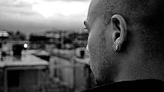Solo una Noche - Gregory Palencia  (Video)