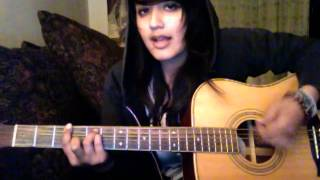 The Boxer Rebellion - Spitting Fire (cover)