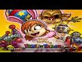 Gameplay Ps2 Myth Makers : Trixie In Toyland Pal 2005 7