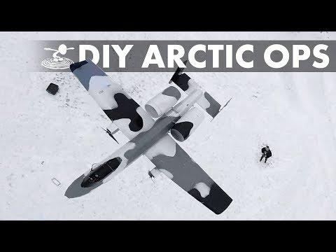 backyard-a10-arctic-operations