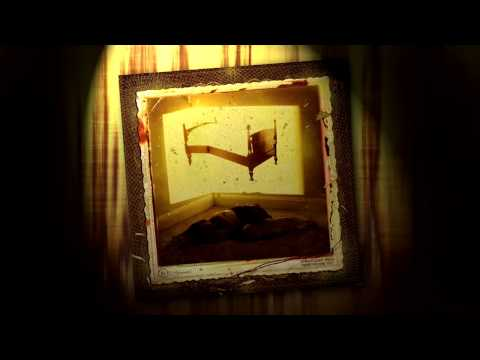 Hands In The Sky (Big Shot) (Song) by Straylight Run