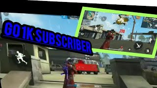 NO COPYRIGHT GAMEPLAY #FREE FIRE MONATAGE VIDEO