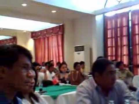 Primary Natural Resources In Ilocos Region