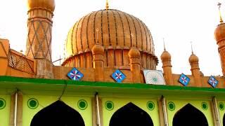 Jo Jalwagahe Yaar Hai - Kalaam Baba Zaheen   - YouTube