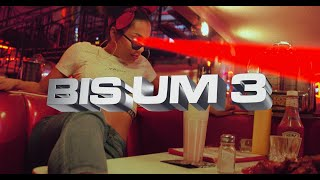Kalim Feat Nimo Bis Um 3 Prod By Bawer Amp Dtp