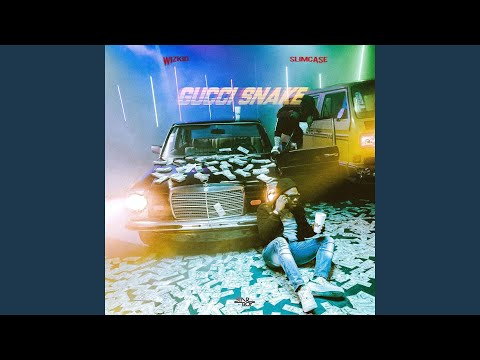 Download Gucci Snake HD Mp4 3GP Video and MP3