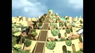 Los Jardines Colgantes De Babilonia Free Video Search Site Findclip