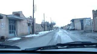 preview picture of video 'rezvanshahr'