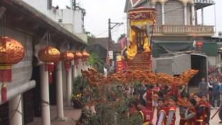 preview picture of video 'Lễ Hội Truyền Thống Đình Làng Yên Phúc Năm Ất Mùi 2015 - Phần 5'