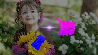 Tenu Itna Me Pyar Kara Ringtone
