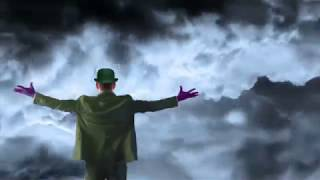 "XRP   The Storm Is Coming "" RIPPLE RIDDLER"""